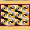 שושי רימר -  בקתת קורות - עקלתון