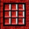 שושי רימר - חלון בעליית הגג